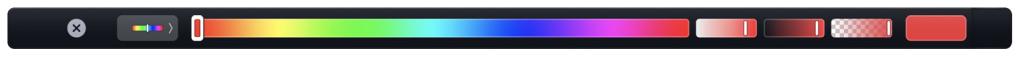 Macbook Pro aanbiedingen - Sfeerbeeld