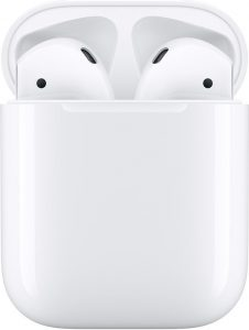 Airpods Black Friday 2020