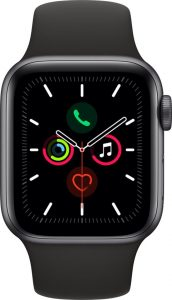 Apple Watch Black Friday 2020